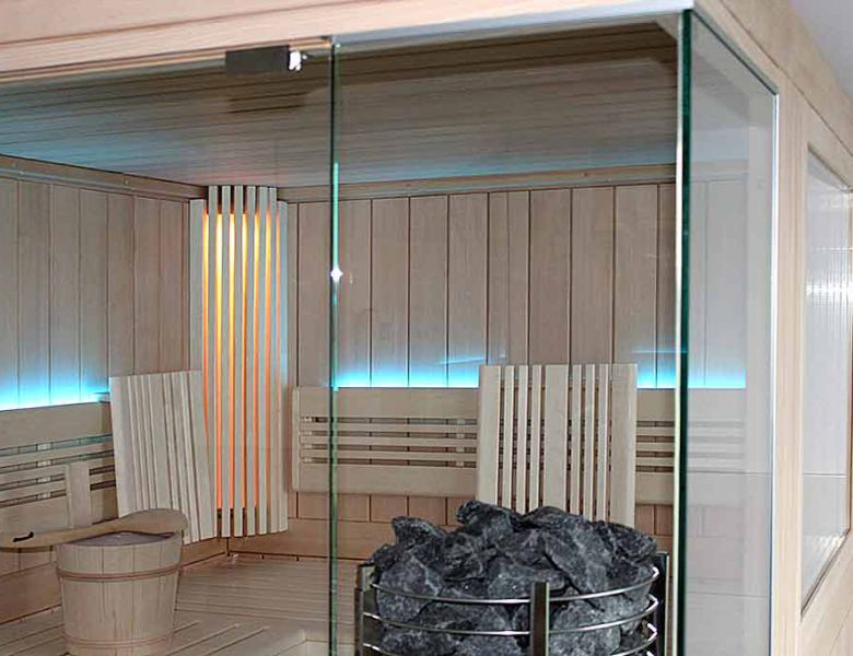 sauna hersteller massivholz b r saunabau. Black Bedroom Furniture Sets. Home Design Ideas