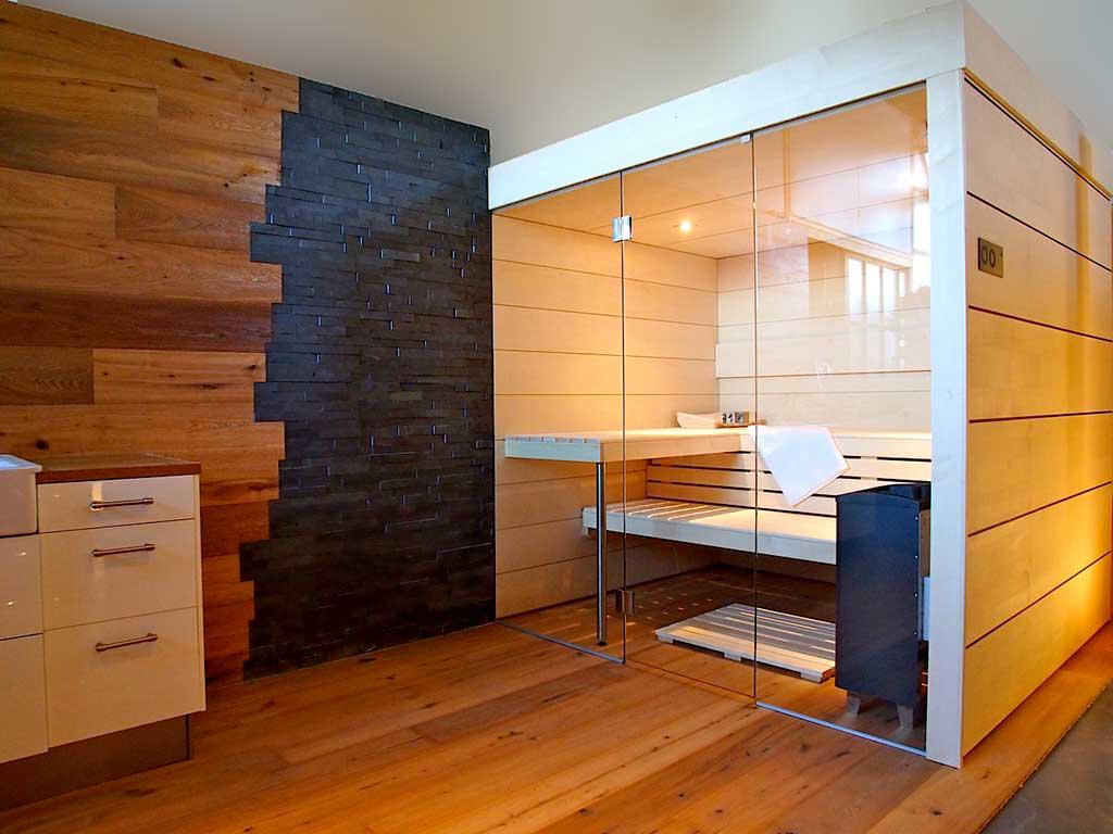 element sauna 16 b r saunabau. Black Bedroom Furniture Sets. Home Design Ideas