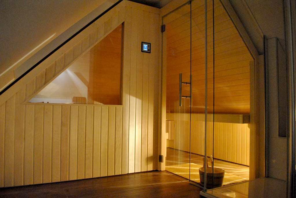 element sauna 12 b r saunabau. Black Bedroom Furniture Sets. Home Design Ideas